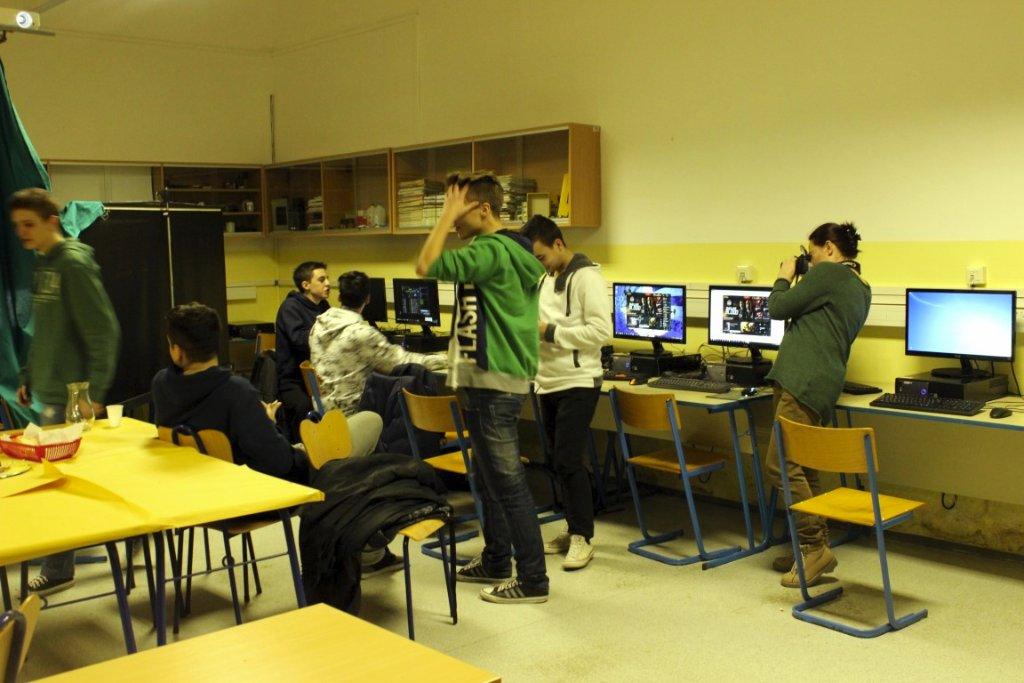 highschooloflegends11