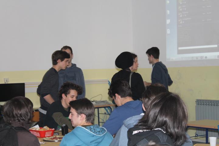 highschooloflegends_06