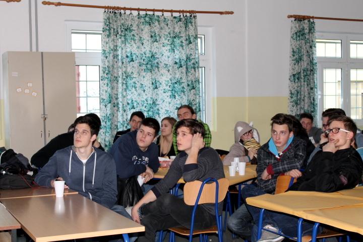 highschooloflegends_21