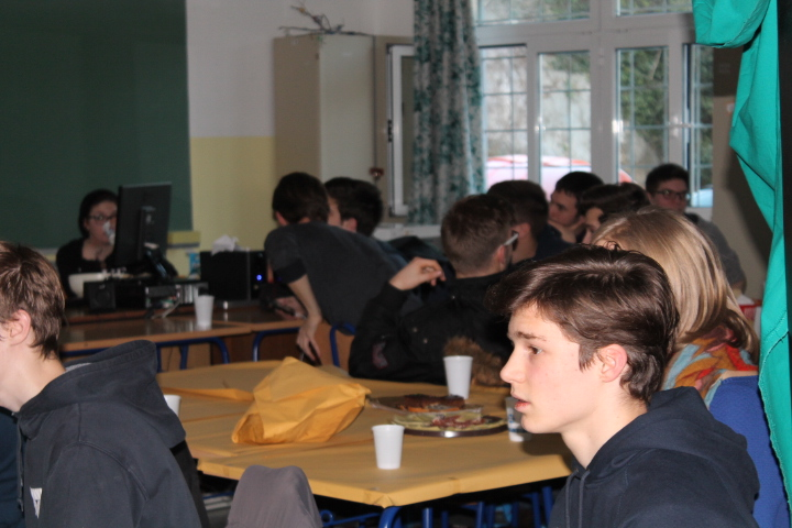 highschooloflegends_22