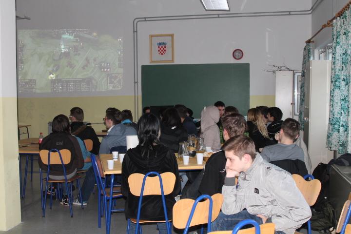 highschooloflegends_28