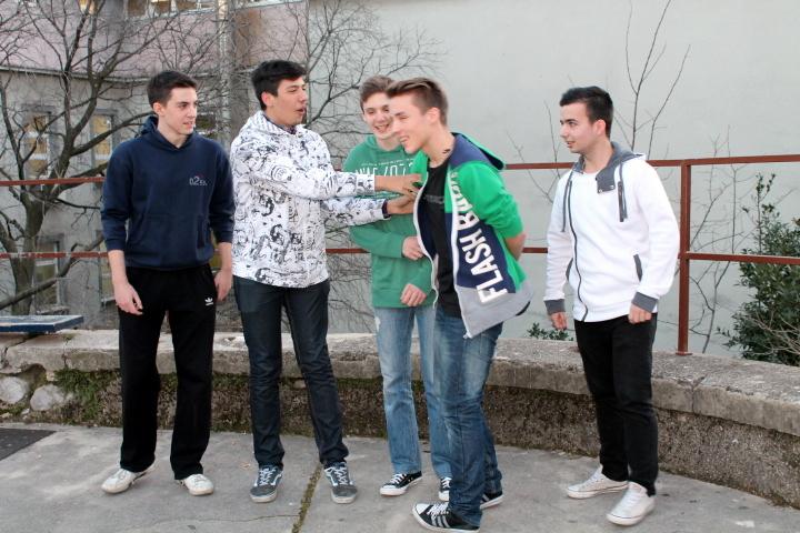 highschooloflegends_31