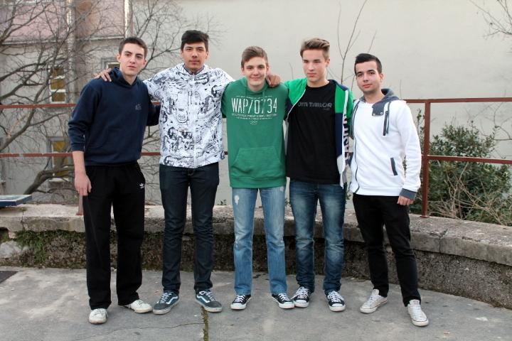 highschooloflegends_32