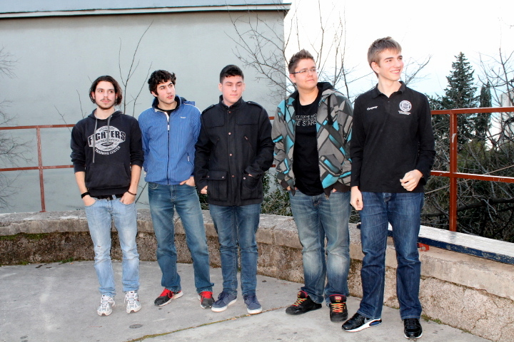highschooloflegends_33