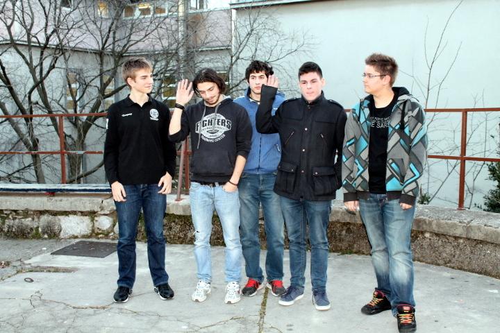 highschooloflegends_35