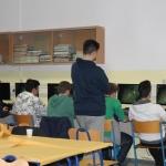 highschooloflegends_42