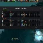 EX GAM vs. DeerOfDoom