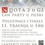 dota2ug2-finale